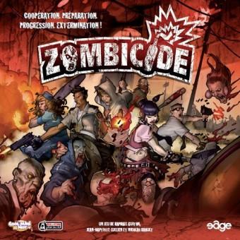 ZOMBICIDE  Zombic11