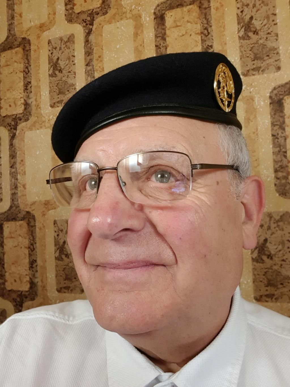 Du nouveau pour les anciens Marins (hors commandos) sur la tenue lors des cérémonies patriotiques - Page 3 20190710
