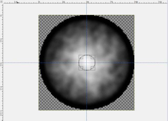 [Débutant] Création d'un œil de A à Z 2111