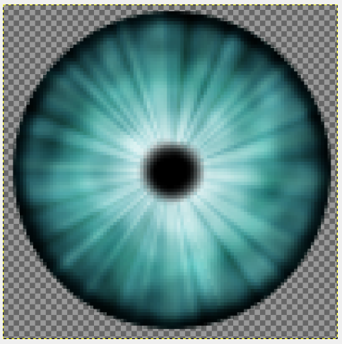 [Débutant] Création d'un œil de A à Z 3110