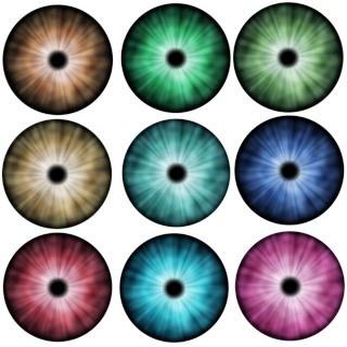 [Débutant] Création d'un œil de A à Z 3210