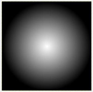 [Débutant] Création d'un œil de A à Z 612