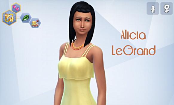 Galerie de Chanchan - Page 2 Alicia10