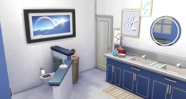 Galerie de Chanchan - Page 2 Blue_z13