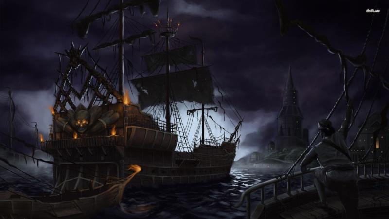 La piraterie - Page 2 10855-10