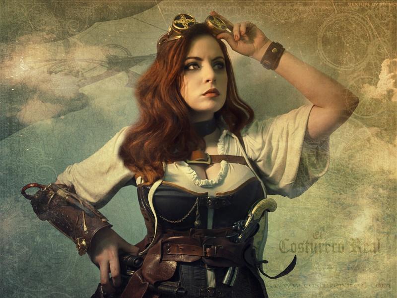 La piraterie - Page 2 Air_pi10