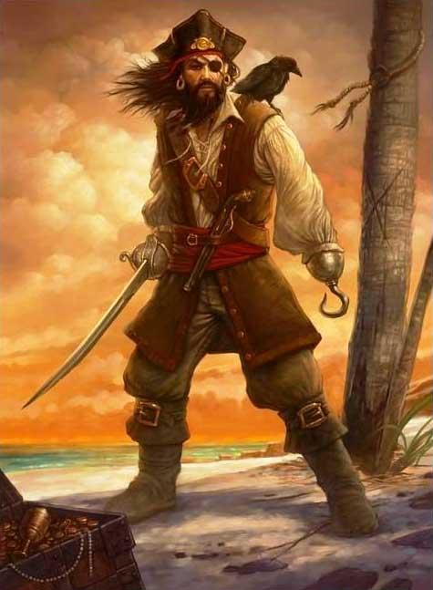La piraterie - Page 2 Cache-10
