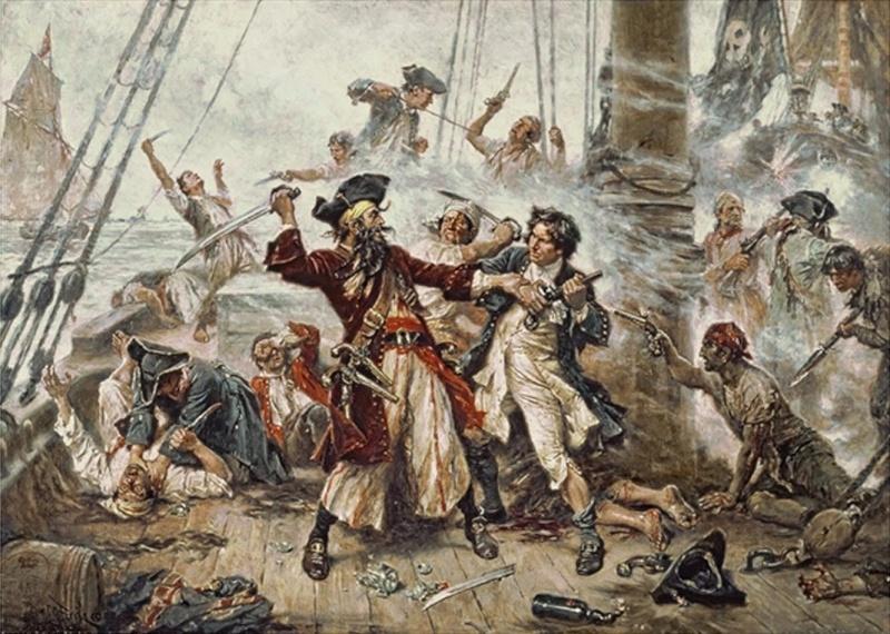 La piraterie - Page 2 Captur10