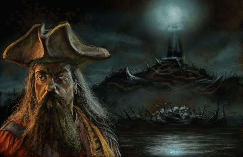 La piraterie - Page 2 Pirate10