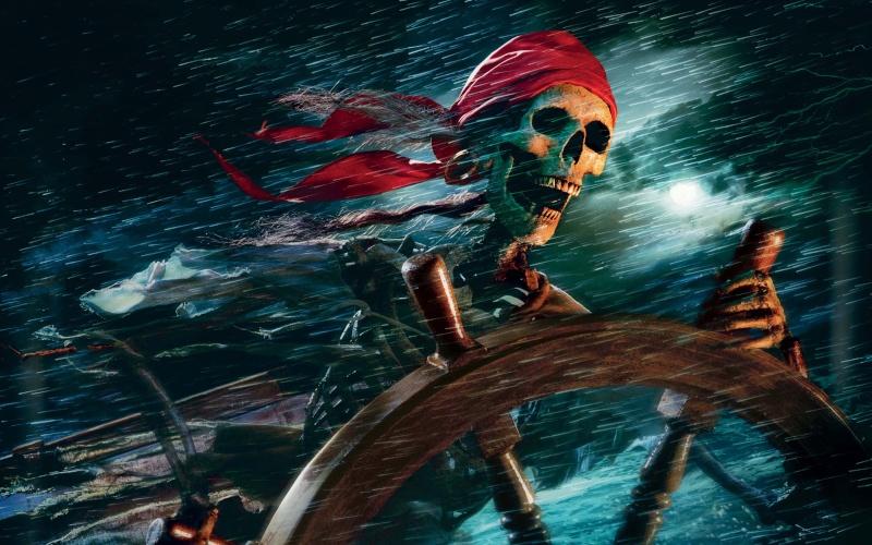 La piraterie - Page 2 Sea_pi10