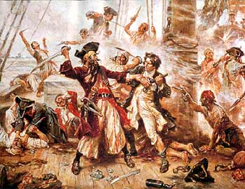 La piraterie - Page 2 Tablea10