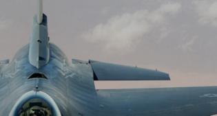 Le jeu du gros plan (test) Avion_11