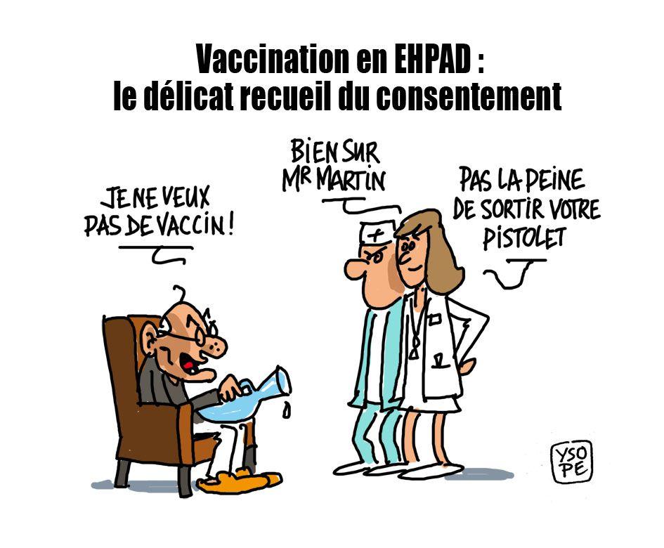La vaccination - Page 5 Image_14