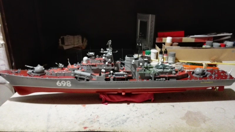 Sovremmeny Class Destroyer Type 956E a 1/200 de Trumpeter Ref.3613 Img_2012
