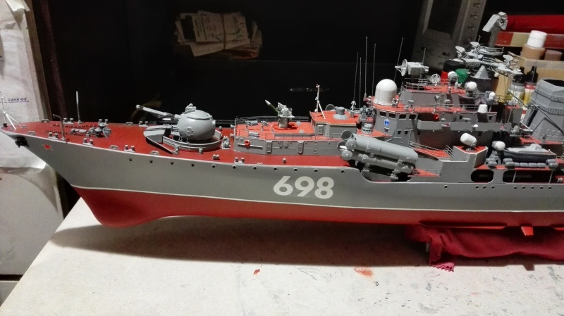 Sovremmeny Class Destroyer Type 956E a 1/200 de Trumpeter Ref.3613 Img_2013