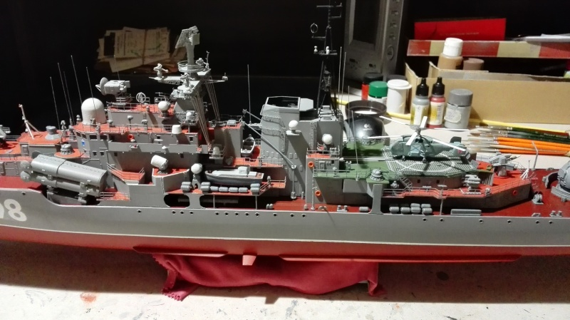 Sovremmeny Class Destroyer Type 956E a 1/200 de Trumpeter Ref.3613 Img_2014
