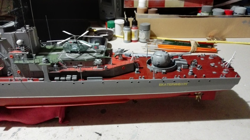 Sovremmeny Class Destroyer Type 956E a 1/200 de Trumpeter Ref.3613 Img_2015