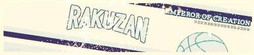 Instituto Rakuzan
