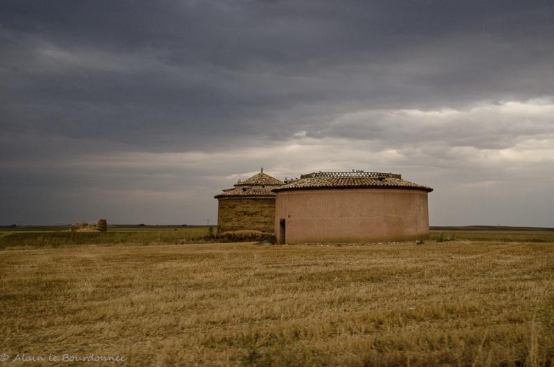Espagne 12082010