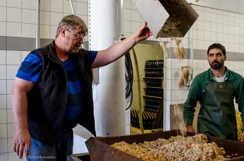 Cidre breton .... 31102011