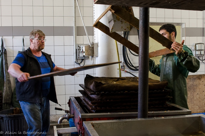 Cidre breton .... 31102012