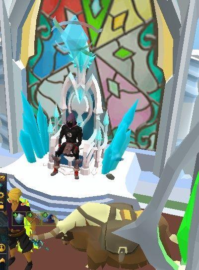 Dead echoo's Screenshot Adventures  8f960f10