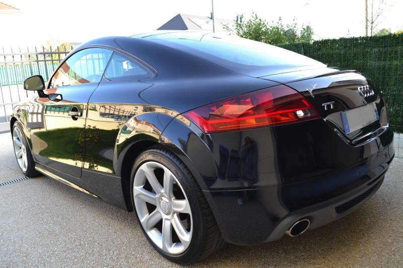 My Audi TT 3.2 8J 34_arr11