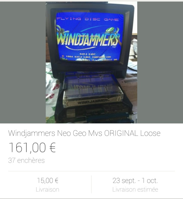 Les (bons ou mauvais) plans Windjammers - Page 4 Screen11