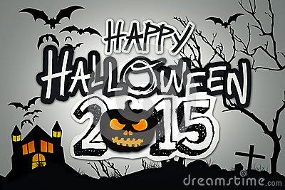 Halloween  2015 - Page 2 545fea11