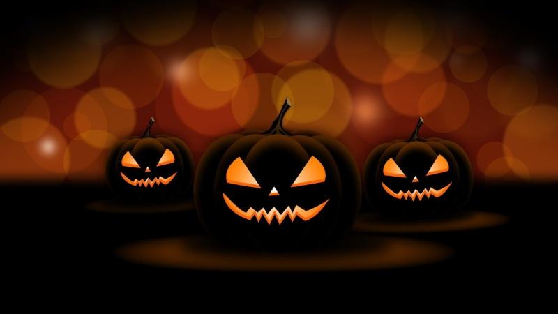 Halloween  2015 - Page 2 Hallow10