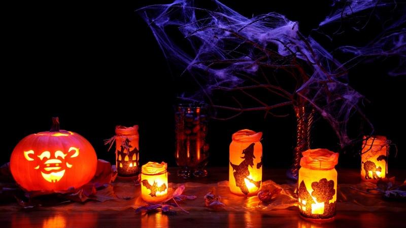 Halloween  2015 - Page 3 Hallow14