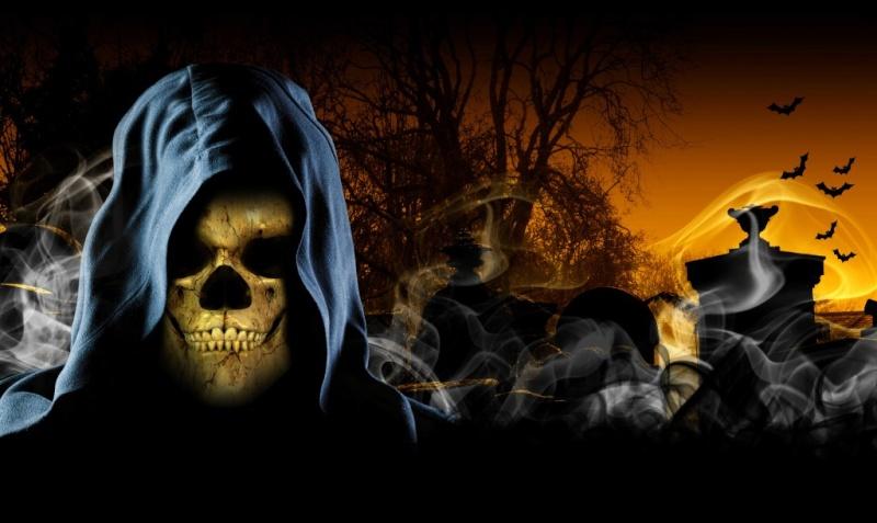 Halloween  2015 - Page 2 Hallow16