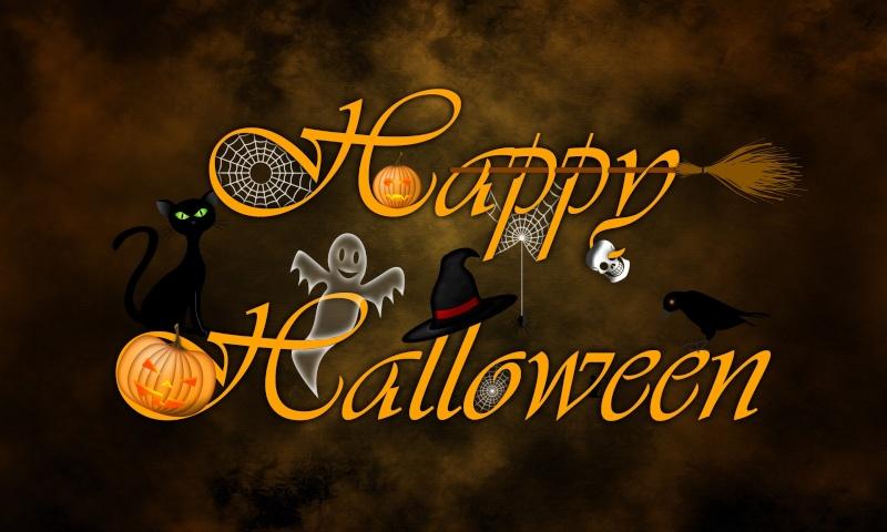 Halloween  2015 - Page 2 Happyh10