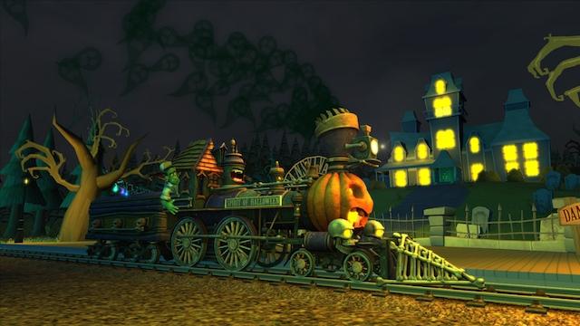 Halloween  2015 - Page 3 Michel11
