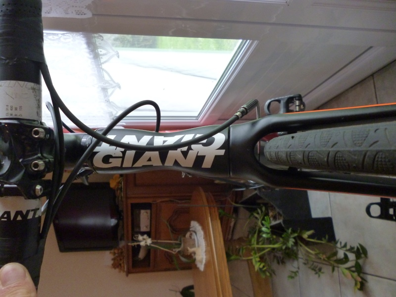 Vente giant propel taille 50 (Alban) P1020011
