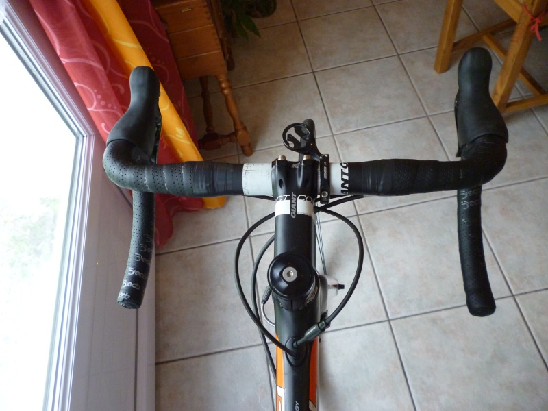 Vente giant propel taille 50 (Alban) P1020015