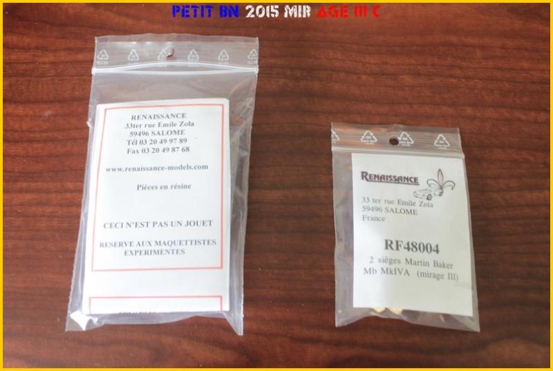 Les paquets de Petit Bn - Page 2 Img_6749