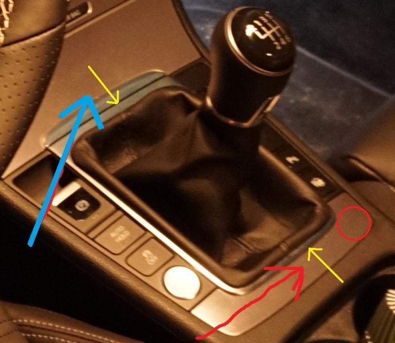 Módulo para desconectar el start/stop automáticamente al arrancar el coche Pomo10