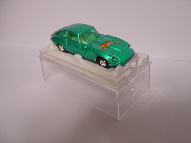 N°207 Jaguar Type E - Page 2 Jaguar10