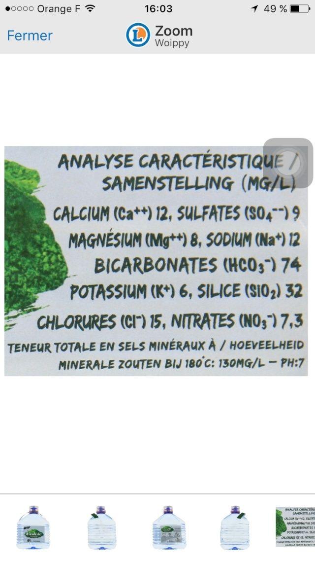 Mon 1er bac destiné aux crevettes: Problème d'algue ... Image18