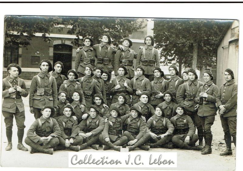 21° au 30° Bataillon de Chasseurs 22_a10