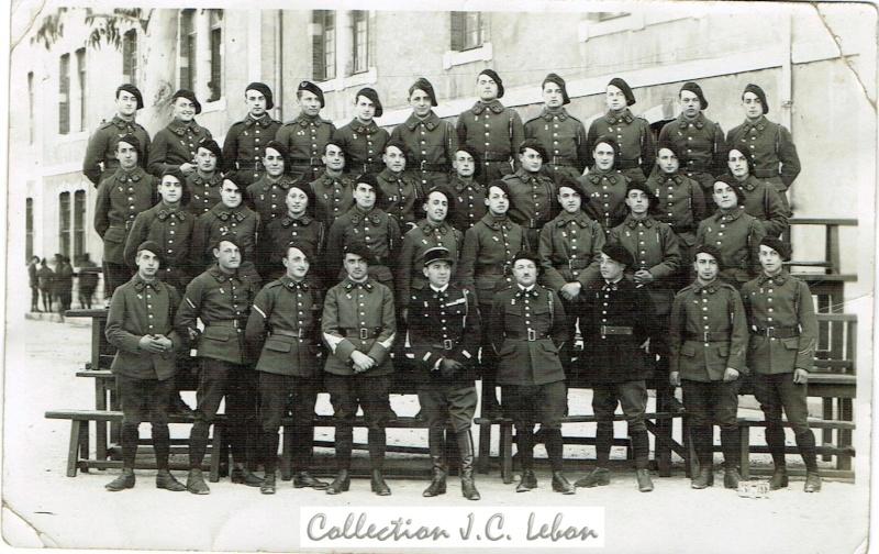 21° au 30° Bataillon de Chasseurs 22_b10