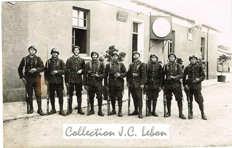 30° Bataillon de Chasseurs 30_a10