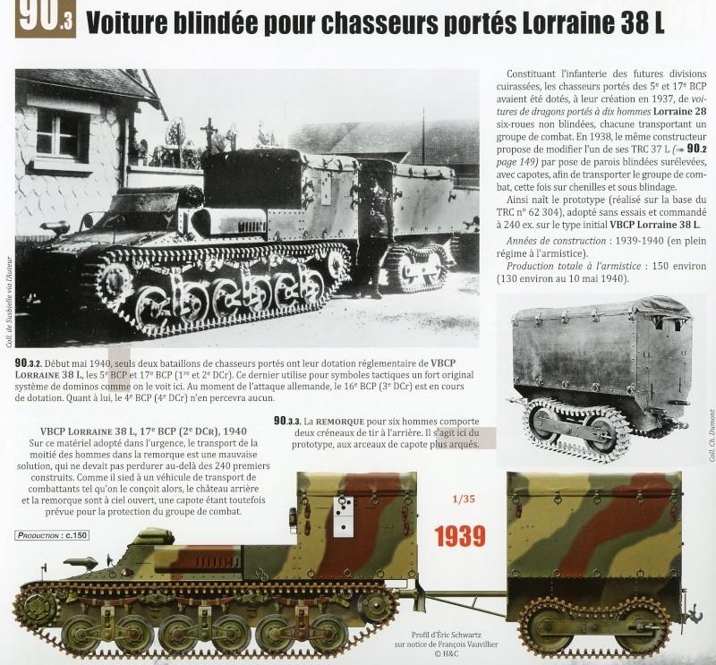 Identification d'une Lorraine 37L. Lorrai12