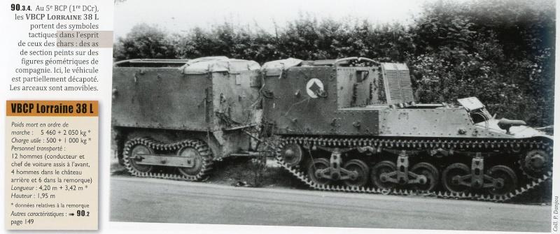 Identification d'une Lorraine 37L. Lorrai13