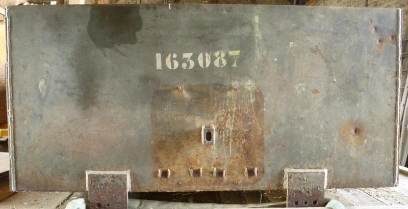 Immat des remorques P1050113
