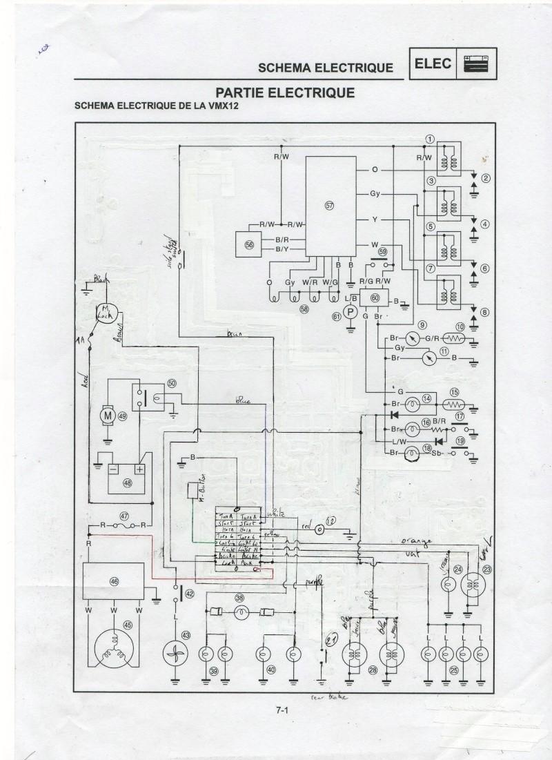 Motogadget - Page 2 Schema12