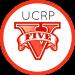 Règlement en RP Ucrp10