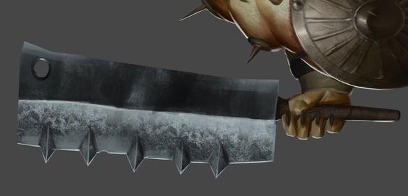 Armes rares Fendoi10
