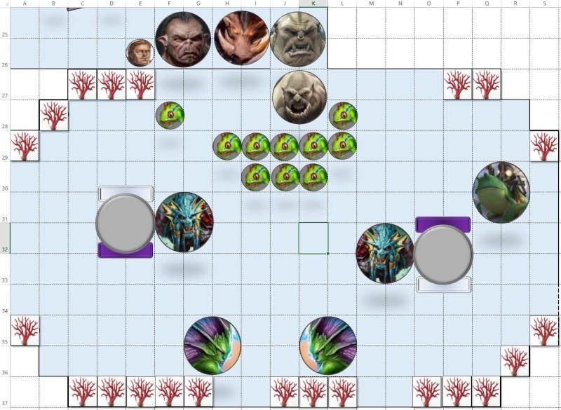 Chapitre 3-1 : Un festin de murlocs - Page 3 Temple10